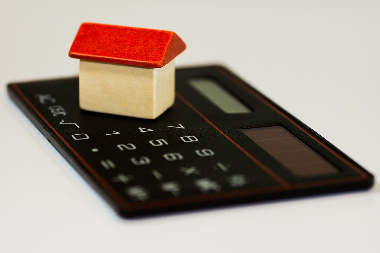 Checklist For Loan Against Property