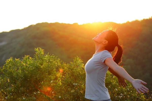 Weight reduction In Naturopathy