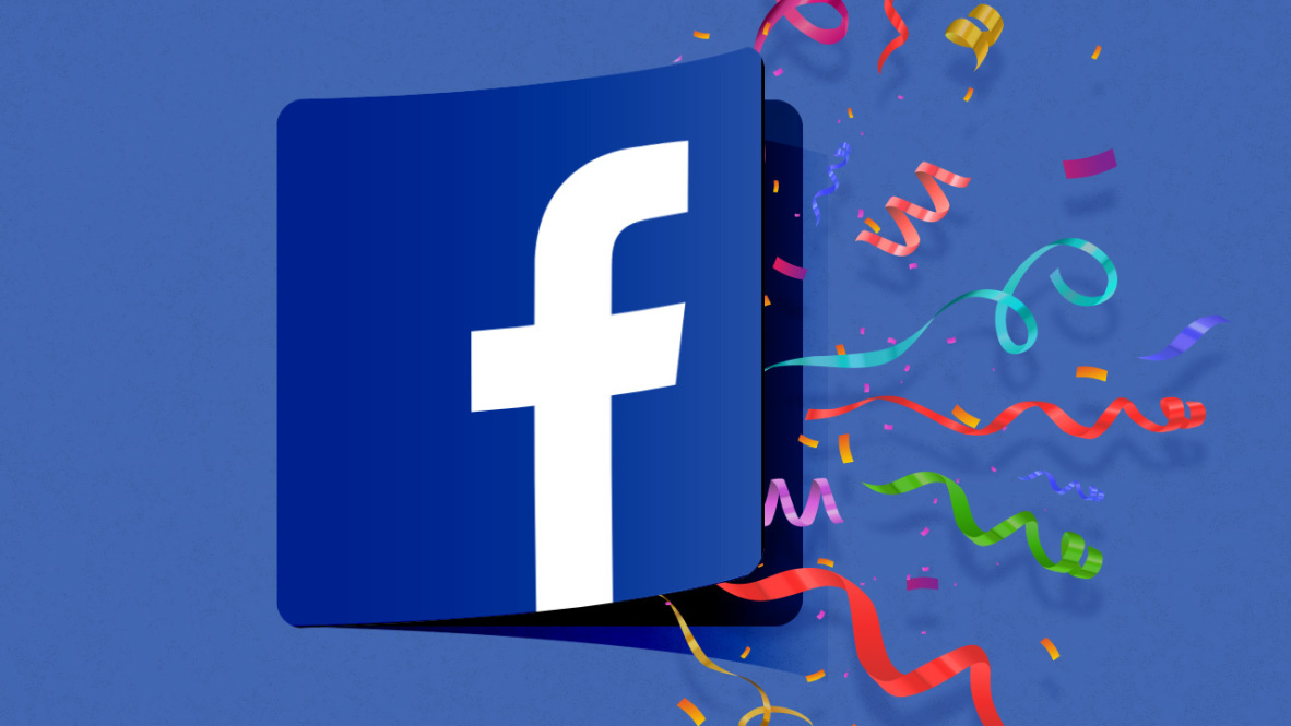 How to Fix Issue Facebook Account Temporarily Locked