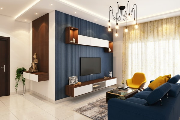 Why Home Decor And New Touches Is Important?