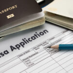 partner visa for australia
