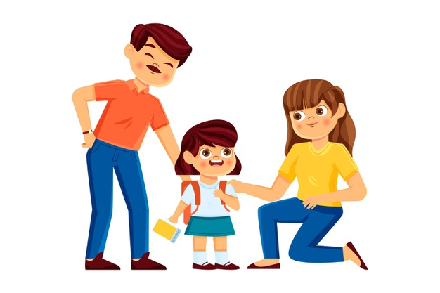 How to Educate Your Children About Responsibility?
