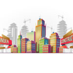 Get The Visually Appealing Construction Banners