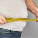 Which Weight Loss Surgery is Best For You? Bariatric Surgeries