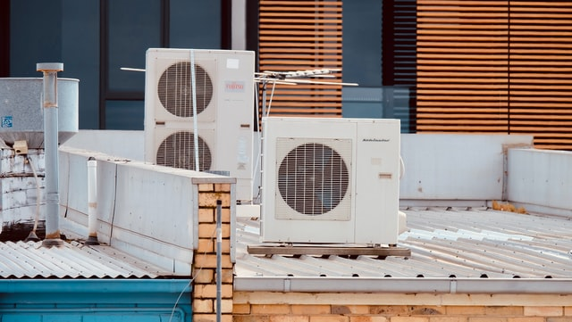 HVAC Cleaning Yes or No?