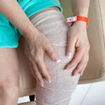 6 Tips To Take Care Of Your Joints After A Surgery