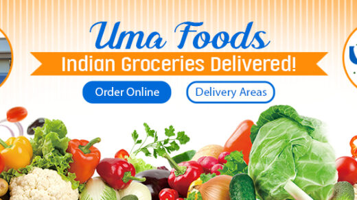 How to Find the Best Indian Store Near You