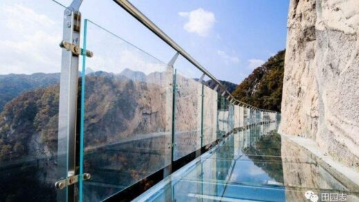 A Brief Guide on Laminated Glass- Things You Need to Know