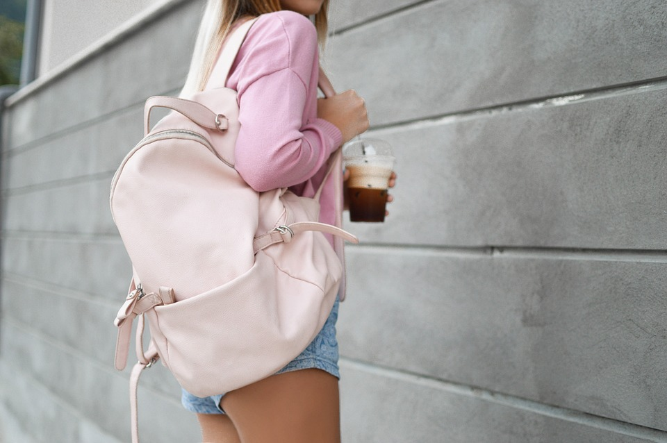 Features of Best backpacks for high school girls