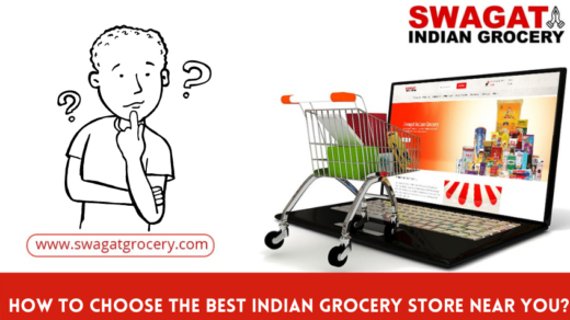 best Indian Grocery Store online