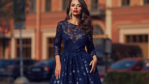 In vogue Homecoming Dresses That Will Make You Go Just Wow