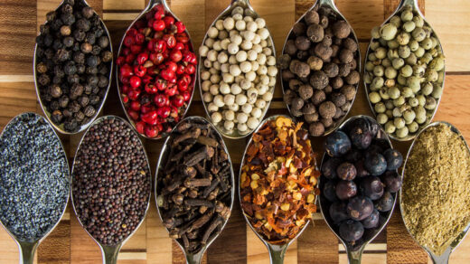 Kerala spices online shopping