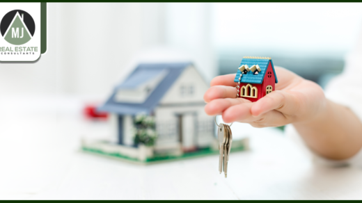 Amazing benefits of hiring a real estate agent