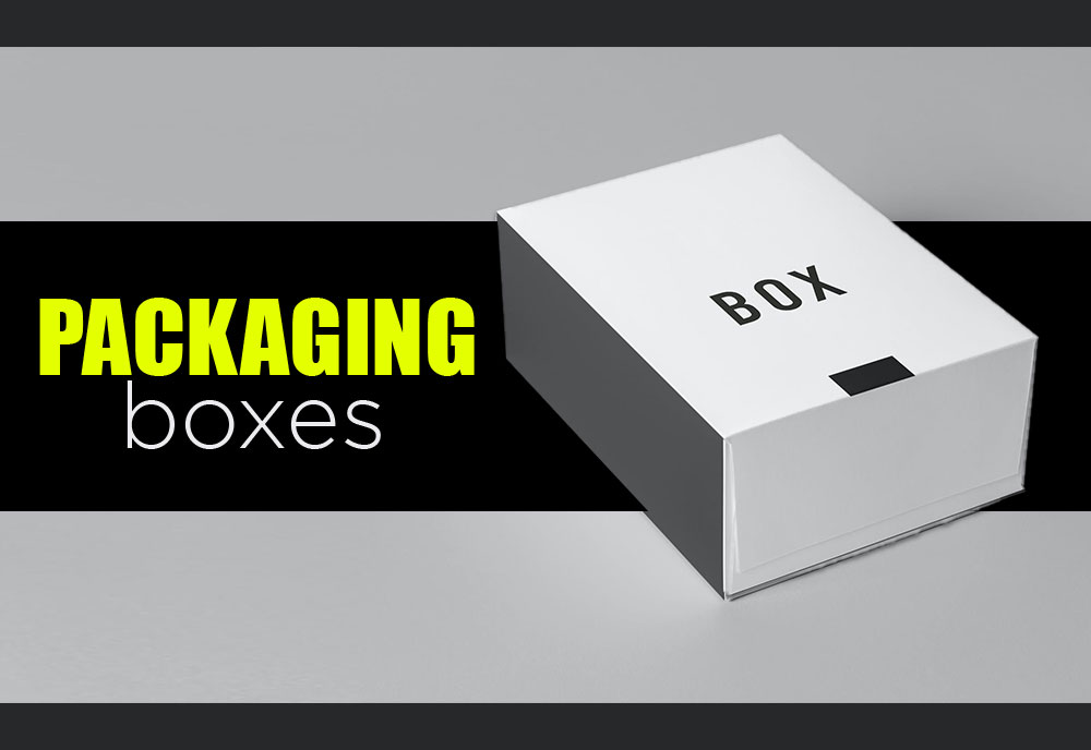 Packaging-Boxes1