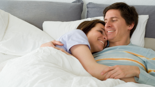 How to cure Premature ejaculation permanently?