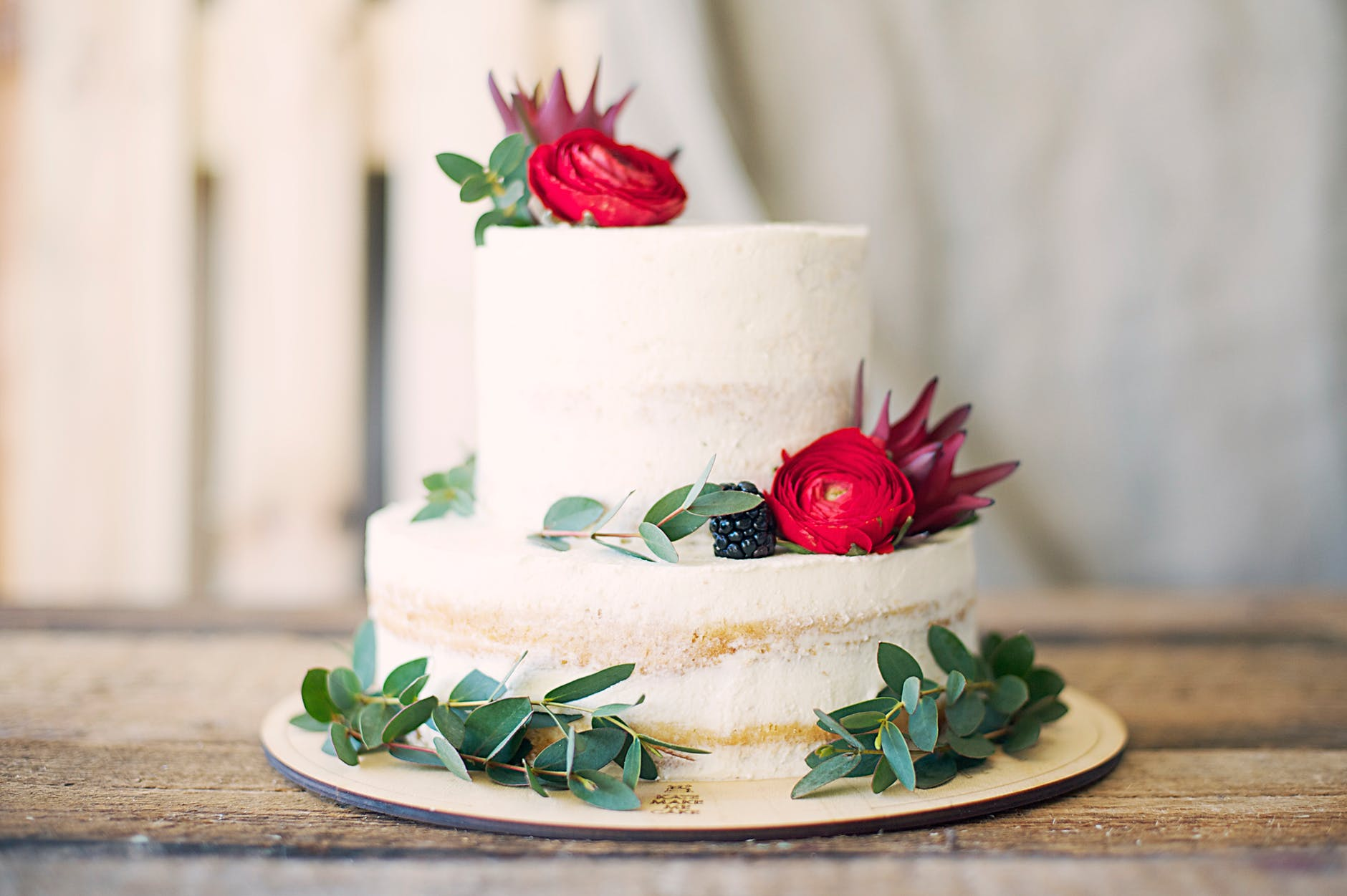 Five cakes ideas to consider for the birthday celebration