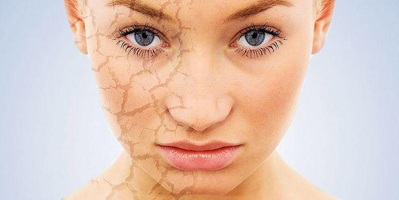 An Amazing Must-Follow Daily Skincare Routine for Dry Skin
