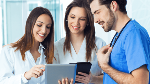 professional indemnity insurance for doctors